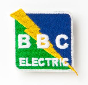 badge-flame-resistant.jpg
