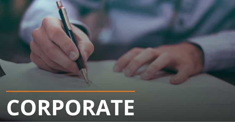 banner-corporate-mobile.jpg