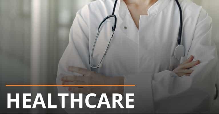 banner-healthcare-mobile.jpg