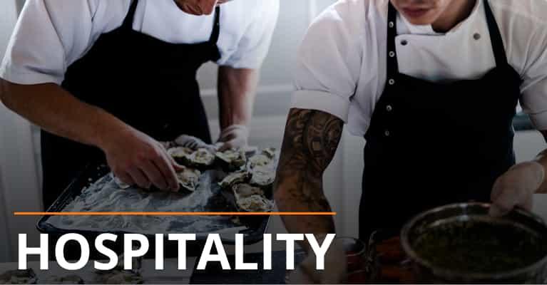 banner-hospitality-mobile.jpg