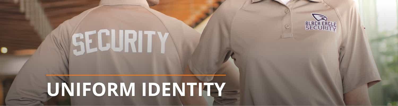 banner-identity2.jpg