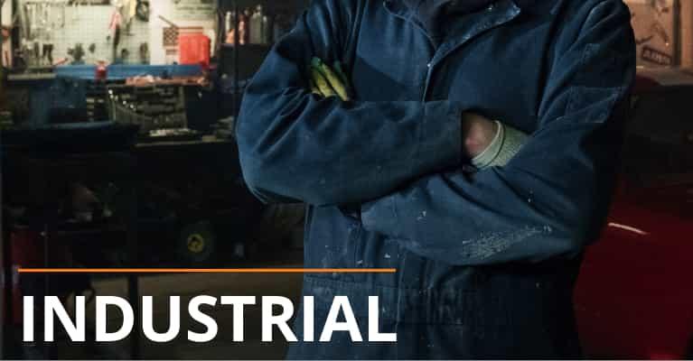 banner-industrial-mobile.jpg
