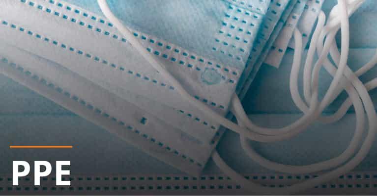 banner-ppe-mobile.jpg