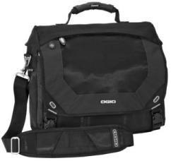 corporate-travel-bags.jpg