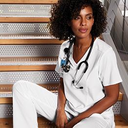 home-industries-healthcare.jpg
