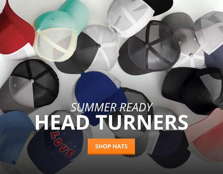 home-slide-hats-mobile.jpg