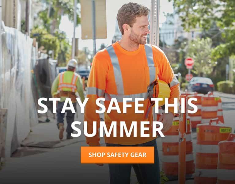 home-slide-safety-mobile.jpg