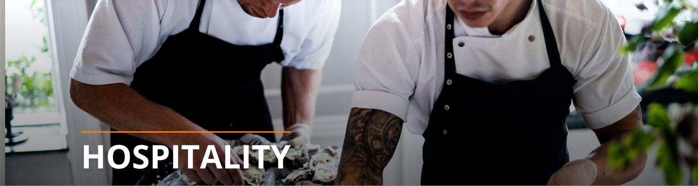 hospitality-banner.jpg