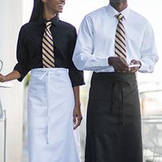 Hospitality-FoodService-1.jpg