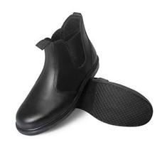 Hospitality-Footwear.jpg