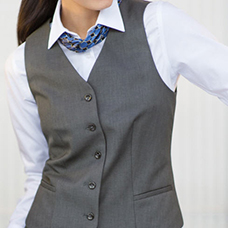 Hospitality-suiting-3.jpg