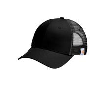 Industrial-headwear-2.jpg