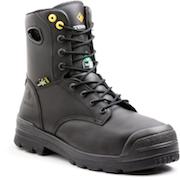 industrial_footwear.png