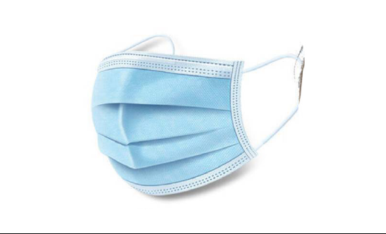 ppe-facemasks-3ply.png