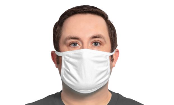 ppe-facemasks-cotton-facemask.png
