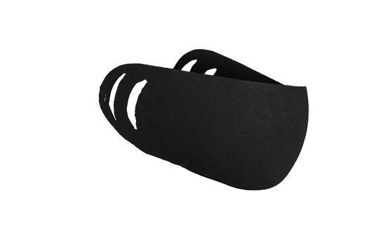 ppe-facemasks-cotton-poly-face.png